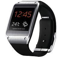 """""""Умные часы"""" от Samsung"""