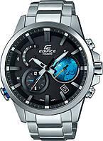 Мужские часы Casio EQB-600D-1A2ER