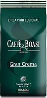 Зерновой кофе BOASI Bar Gran Crema