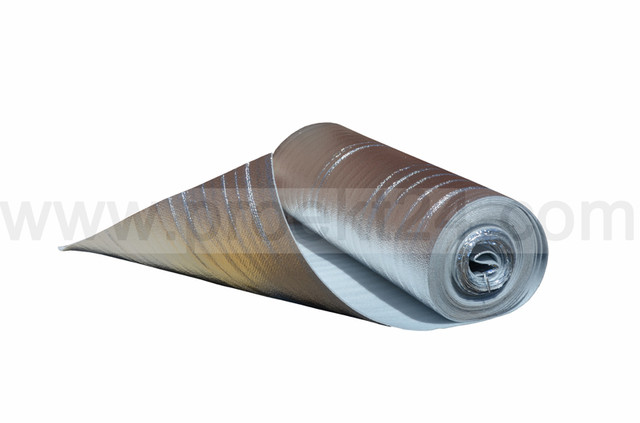 Вспененный полиэтилен ламинированный 3 мм, вспененный полиэтилен ламинированный  3мм цена, вспененный полиэтилен ламинированный 3мм купить
