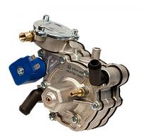Редуктор Tomasetto Alaska (пропан) до 136лс/100kW (вход D6, выход D11)