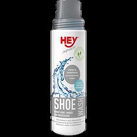 Моющее средство для обуви Hey-Sport Shoe Wash
