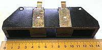 Камера дугогасительная КПД-6 42357 08.00, фото 1