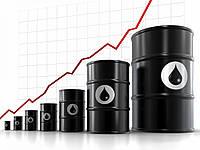 Котировки нефтяного рынка и рынка нефтепродуктов