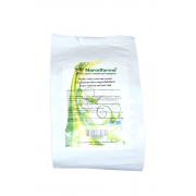 Иван-чай ферментированный черный, крупный лист 50г