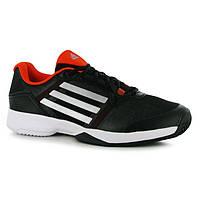 Мужские кроссовки adidas adizer Ubersonic Оригинал, фото 1