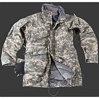H1220-10 : Куртка ECWCS Gen II - H2O Proof - UCP