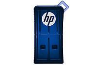 Флешка USB Накопитель HP V 165 W 4 Gb am