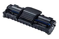 Картридж-первопроходец Samsung SCX-4521D3