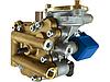 Редуктор Tomasetto Artic (пропан) до 160 л.с. (вход D8, выход D11)