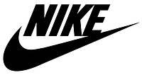 Детские футбольные бутсы Nike