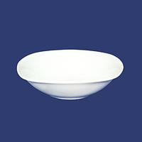 Салатник белый 6 '(квадрат) Хорека. Набор 12 шт