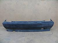 Бампер задний Fiat Tipo (88-95) OE:7638035