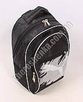 Рюкзак P02