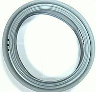Резина люка (манжета) для стиральной машинки Bosch 354135.Неоригинал.