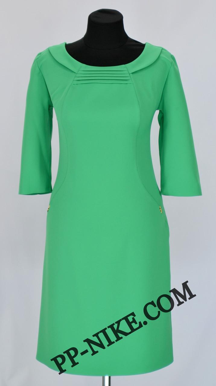 Платье №551