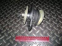 Опора двигателя (2110-1001242) ВАЗ 2110 (пр-во БРТ)