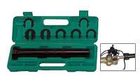 Инструмент для с/у и регулировки внутренних рулевых тяг