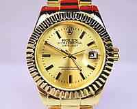 Женские наручные часы Rolex Oyster Perpetual Datejust Ladies, фото 1