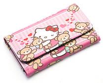 Дитячі гаманці