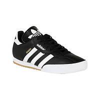 Мужские кроссовки adidas Samba Super Оригинал