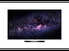 Телевизор LG OLED65B6J (4K Ultra HD, Smart TV, Wi-Fi, пульт ДУ Magic Remote, тюнер DVB-T2/S2)