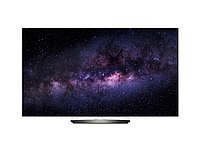 Телевизор LG OLED55B6J (4K Ultra HD, Smart TV, Wi-Fi, пульт ДУ Magic Remote, тюнер DVB-T2/S2)
