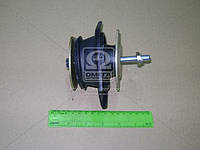Опора двигателя (2110-1001242П) ВАЗ 2110 в уп.(пр-во БРТ)