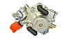 Редуктор Atiker SR 08 до 150 л. с. для інж.с-м (вх.D6,вих.D12)
