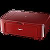 МФУ CANON PIXMA MG3650 RED