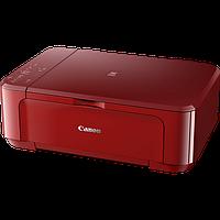 МФУ CANON PIXMA MG3650 RED, фото 1