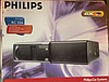 CD Changer Philips RC-026  на 6-CD / PLAYER