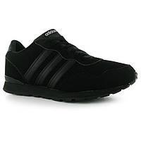 Мужские кроссовки adidas Jogger Clip Оригинал, фото 1