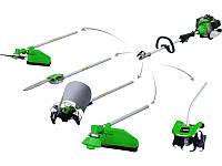 Садовая комби-система Протон МИ-3000