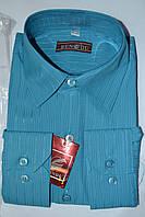 Детская  рубашка BENDU (размеры 28,29,30,31,32,33,34,35,36)