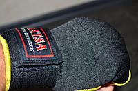 Перчатки-бинты внутренние MATSA