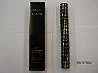 Тушь для ресниц Coco Chanel Exceptionnel De Chanel