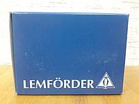 Сайлентблок задней балки Daewoo Lanos (Ланос) 1997--> Lemforder (Германия) 23565