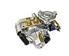 Редуктор Tomasetto Antartic АТ13 (пропан-бутан) 4-е пок., 100-250 кВ (136-340л.с.) вх. D8, выход D14