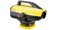 Лазерный нивелир Leica Geosystems Sprinter 150