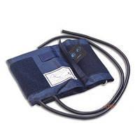 Манжета  для измерения артериального давления, механический с пневматикой СТАНДАРТ, детская (20-29)