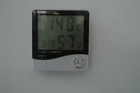 Электронный гигрометр