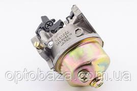 Карбюратор для бензинового двигателя 177F ( 9.0 л.с. ), фото 3