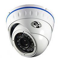 Видеокамера Atis ANVD-2MIR-30W/4