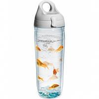 Бутылка для воды Goldfish
