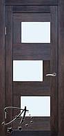 Межкомнатные двери из сосны Домино 2
