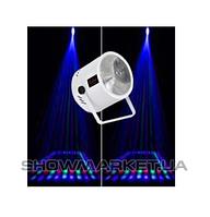 BIG Светодиодный диско прибор LED MATRIX LIGHT
