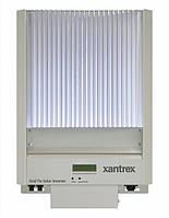 Xantrex GT 3.8 SP (3.3кВт\Пиковая3.8кВт)