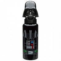 Бутылка для воды Darth Vader Aluminum