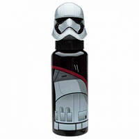 Бутылка для воды The Force Awakens Aluminum  Captain Phasma